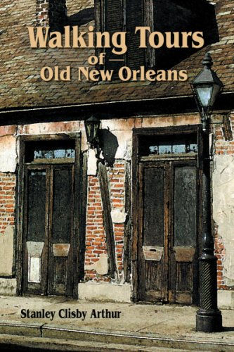 walking-tours-of-old-new-orleans