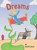 Dreams, Daniel Olsen, 0989528006