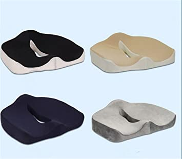 Best To BuyR Therapeutic Seat Cushion Car Chair