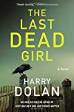 The Last Dead Girl (David Loogan)