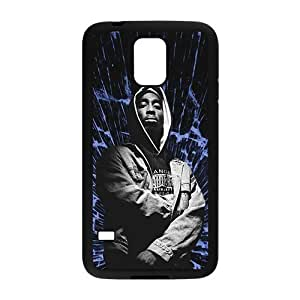 Ball player star Cell Phone Case for Samsung Galaxy S5