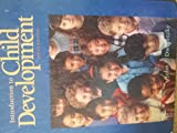 Introduction to Child Development 6th Edition