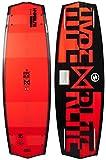 Hyperlite Marek Bio Wakeboard Mens Sz 135cm
