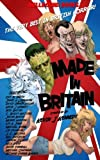 img - for Made In Britain book / textbook / text book