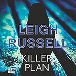 Killer Plan | Leigh Russell
