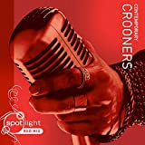 Contemporary Crooners - Red Mix