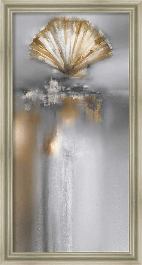 Amazon Com Framed Canvas Wall Art Print Home Wall Decor Canvas