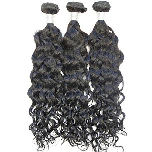 Buy price hair extensions