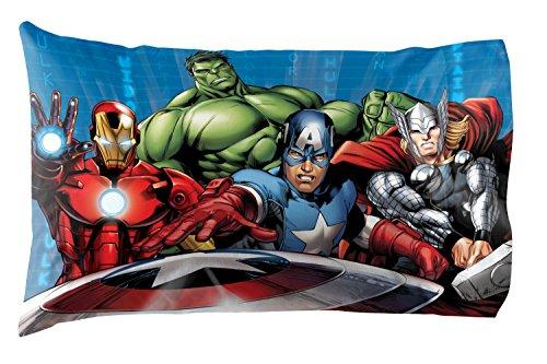 Marvel Avengers Classic Halo, Hulk, Ironman, Captain ...  Marvel Avengers...