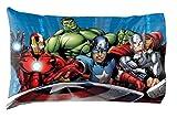 Marvel Avengers Classic