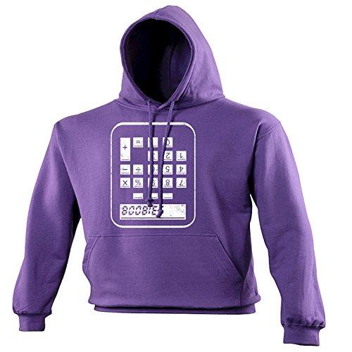 Xxl Calculator - 4