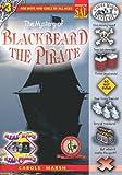 The Mystery of Blackbeard the Pirate, Carole Marsh, 0635016508