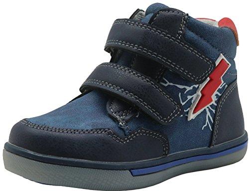 best toddler boy dress shoes - 8