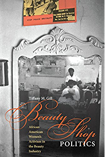 Liberated threads black women style and the global politics of beauty shop politics african american womens activism in the beauty industry women in american fandeluxe Images
