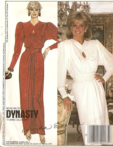Buy nolan miller dresses - 5