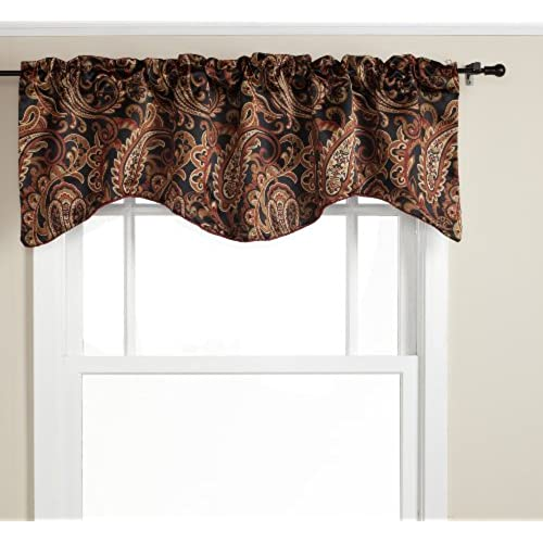 valances for living room Valances for Living Room: Amazon.com valances for living room