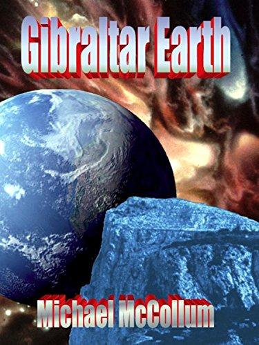 Gibraltar Earth