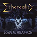 Renaissance by Ethereality (2013-05-03)