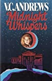 Midnight Whispers, V. C. Andrews, 0671695177