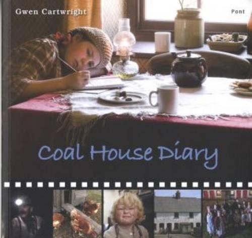 Coal House Diary PDF