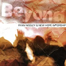 Ryan Nissley & New Hope Worship