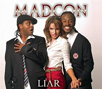 Madcon acapellas4u your #1 resource for free acapella downloads.