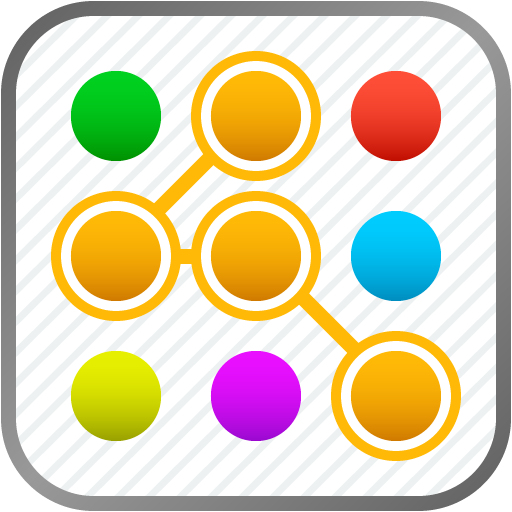 Dotster from Software River Solutions, Inc.