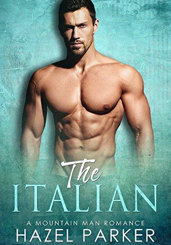 kindle books the italians - 3