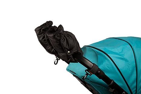 Para bebés // de la mano de paseo con funda de a carrito de paseo/rejilla para carrito de bebé calentador de pene para hombres guantes para deportes ...