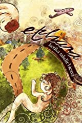 Etzhara: Ketika Takdir Bicara (Indonesian Edition) Paperback