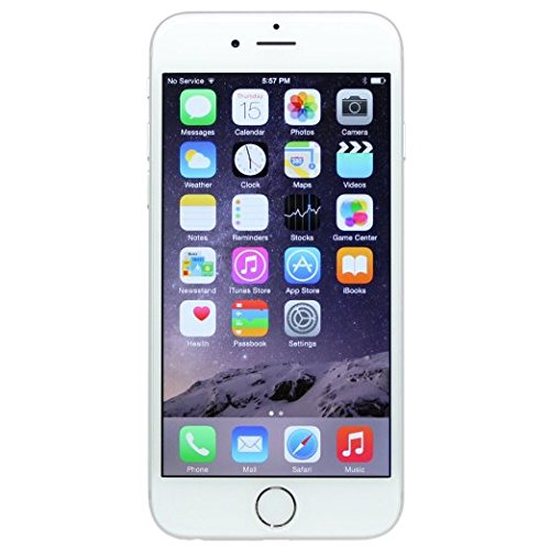 apple-iphone-6-64gb-factory-unlocked-gsm-4g-lte-smartphone-silver-certified-refurbished