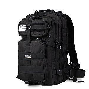 Amazon.com: Seibertron Motorbike Backpack Motorcycle Bag Outdoor ...