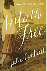 Into the Free Paperback