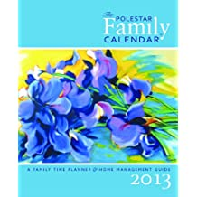 2013 Family Calendar