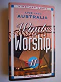 Winds of Worship 11 Live From Australia