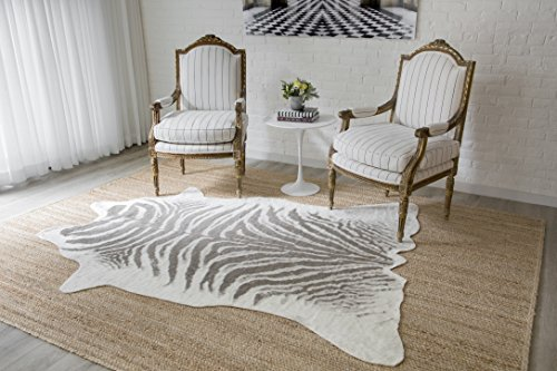Erin Gates by Momeni LANGDLGD-2PNKS808 Langdon Windsor Rug Swatch