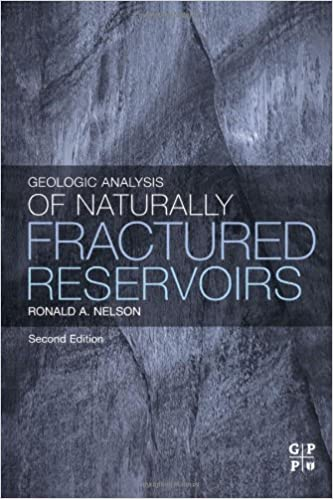 TOP Geologic Analysis Of Naturally Fractured Reservoirs, Second Edition. watts Amend System redes Grupo hours Torneo