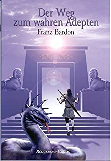 Initiation Into Hermetics The Path Of The True Adept Amazon De