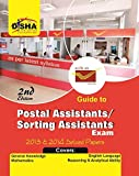 Guide to Postal Assistant/ Sorting Assistant Exam 2nd Edition