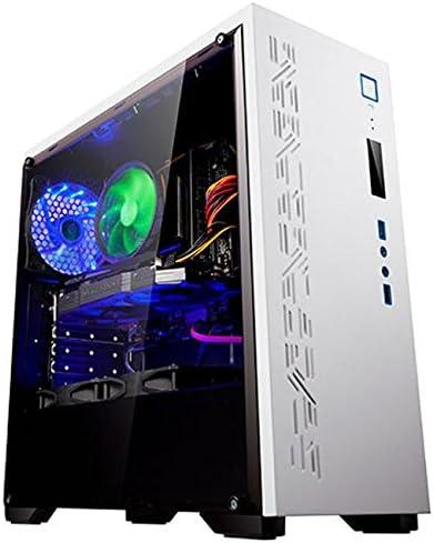 Ordenador de sobremesa AMD Ryzen 3 2200G Anoat: Amazon.es: Informática