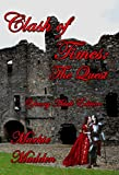 Clash of Times: The Quest (Young Adult) (Clash of Times Saga (YA) Book 1)