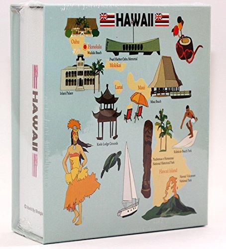 Hawaii Photograph - 3
