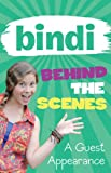A Guest Appearance, Bindi Irwin and Jess Black, 1864718420