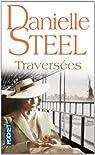 Traversées par Steel