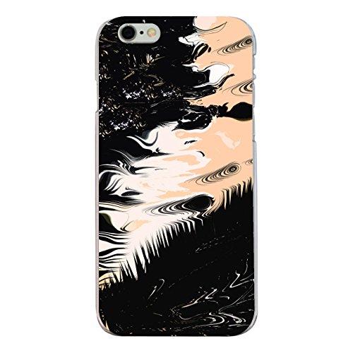 """Disagu Design Case Coque pour Apple iPhone 6s Housse etui coque pochette """"Abstrakte Kunst NO.2"""""""