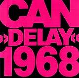Delay 1968 by Navarre Corporation/