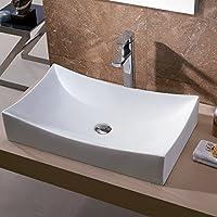 Bathroom Sinks Product