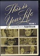 This is Your Life, Vol. 1