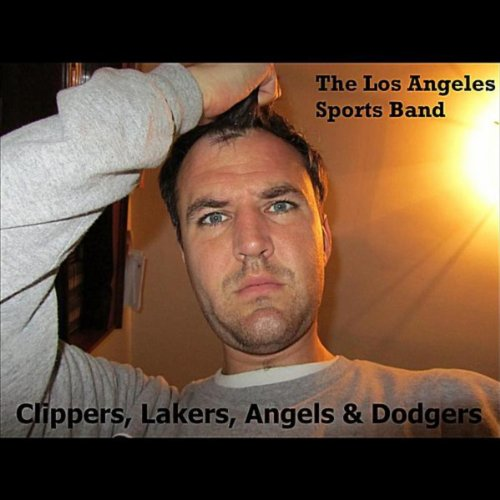 - Clippers, Lakers, Angels & Dodgers
