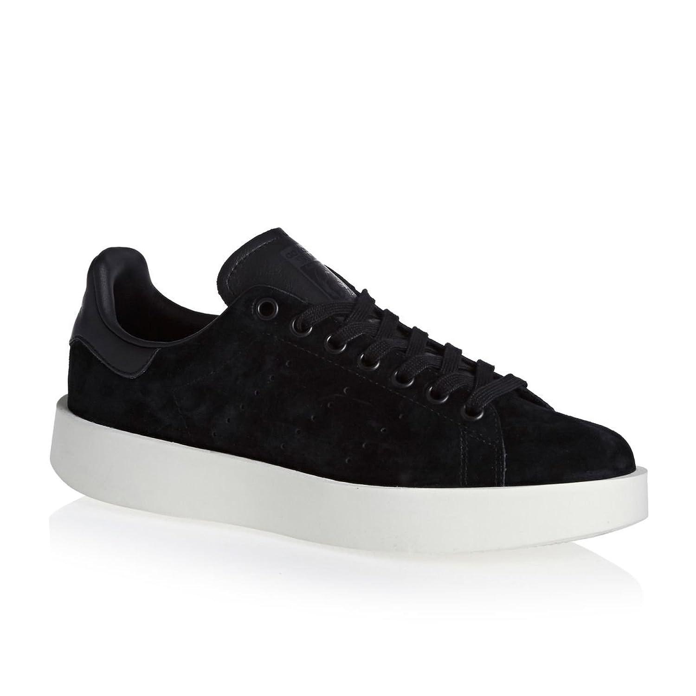 Adidas Originals zapatos Stan zapatillas de moda